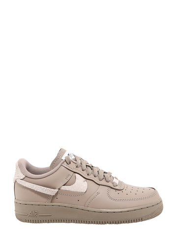 Nike Air Force 1 LXX Sneakers