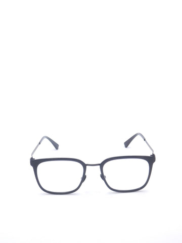 Mykita Hagen Square Frame Glasses