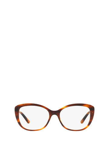Ralph Lauren Cat-Eye Frame Glasses