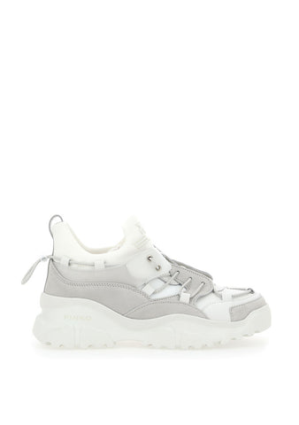 Pinko Trek Sneakers