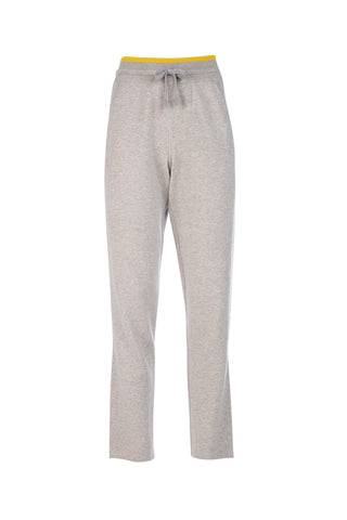 Loro Piana Drawstring Track Pants