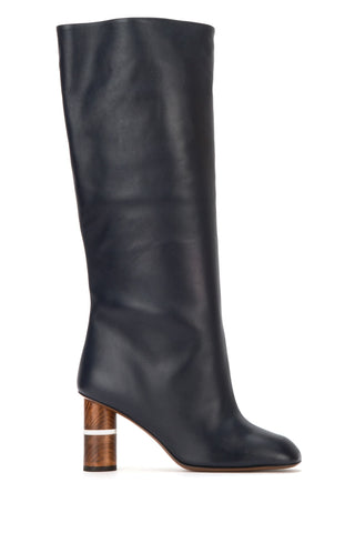 Neous Knee-High Boots