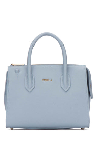 Furla Mini Pin Handbag