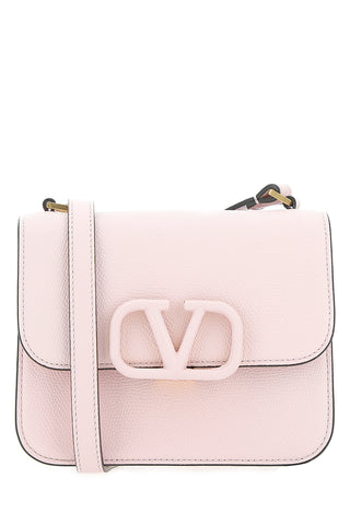 Valentino VSling Small Crossbody Bag