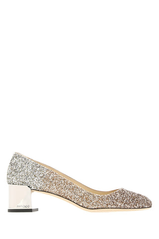 Jimmy Choo Jessie Pumps