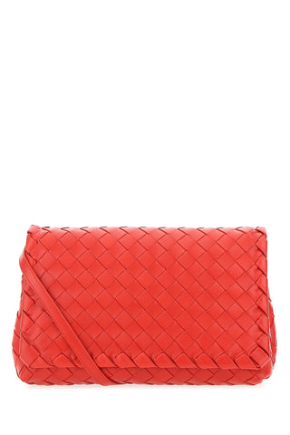 Bottega Veneta Nodini Shoulder Bag