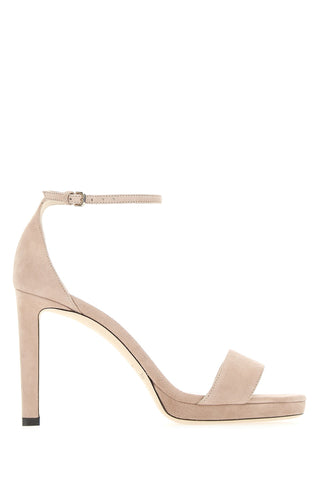 Jimmy Choo Misty Pumps
