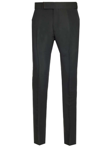 Tom Ford Tailored Pants