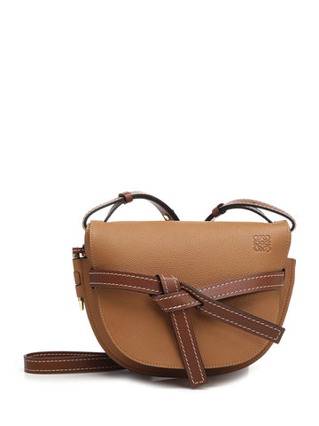 Loewe Gate Small Crossbody Bag