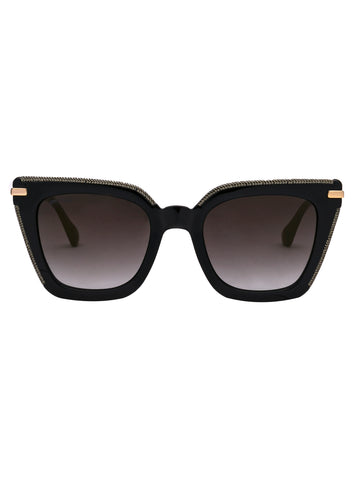 Jimmy Choo Eyewear Ciara Sunglasses