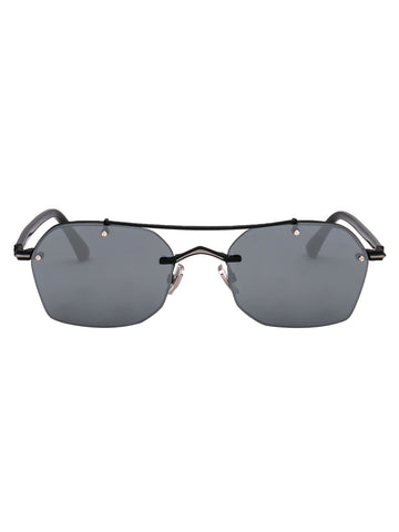 Jimmy Choo Eyewear Kit Sunglasses