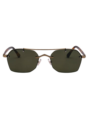 Jimmy Choo Eyewear Kits Sunglasses
