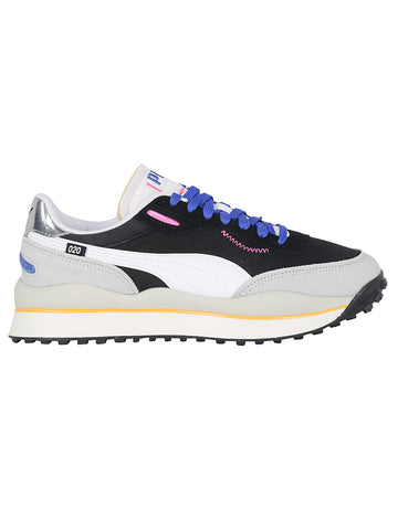 Puma Rider Play Sneakers