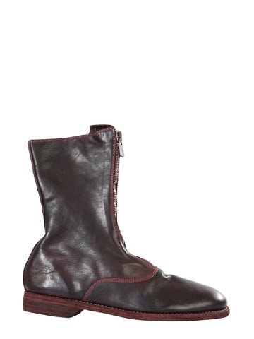 Guidi 310 Ankle Boots