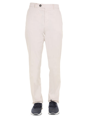 Brunello Cucinelli Chino Pants
