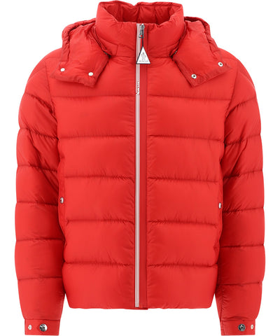 Moncler Arves Down Jacket