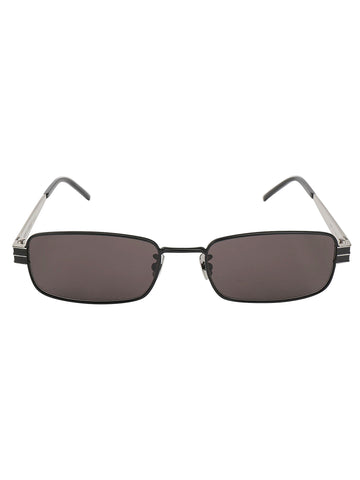 Saint Laurent Eyewear M49 Sunglasses