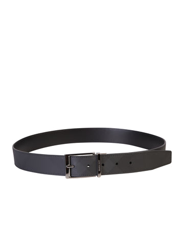 Burberry Reversible Belt