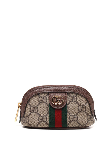 Gucci Ophidia Keyring