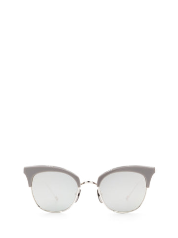 Thom Browne Cat-Eye Frames Glasses
