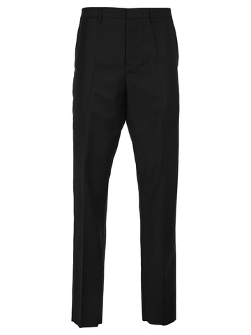 Dior Homme Tailored Pants