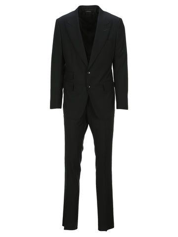 Tom Ford Shelton Suit