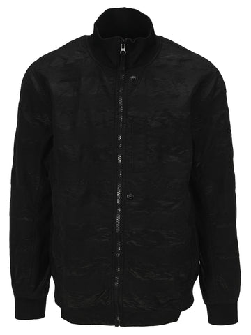 Stone Island Shadow Project Zip Up Jacket