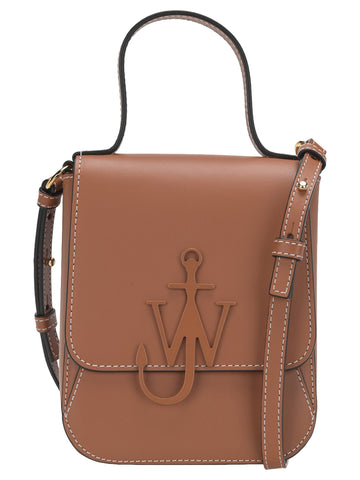 JW Anderson Anchor Shoulder Bag