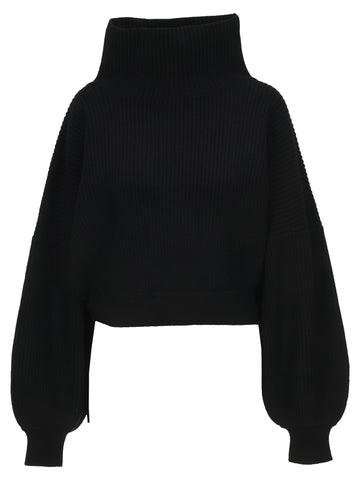 JW Anderson Turtleneck Sweater