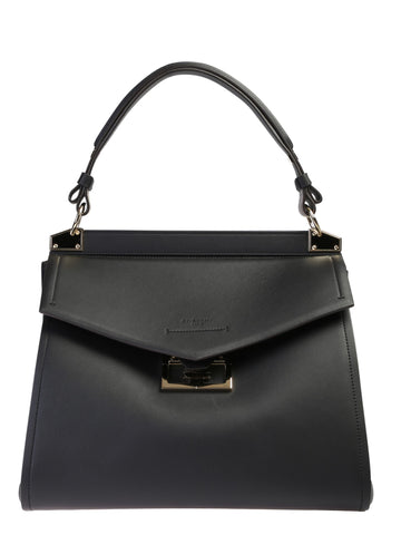 Givenchy Medium Mystic Handbag