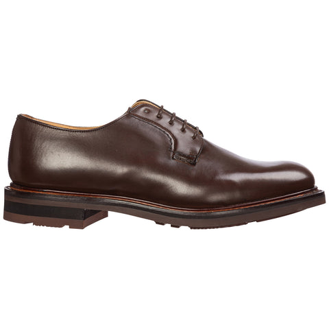 Church's Woodbridge Derby Lace-Up Shoes