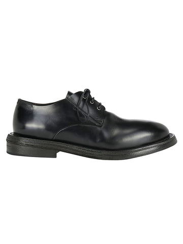 Marsèll Derby Lace Up Shoes