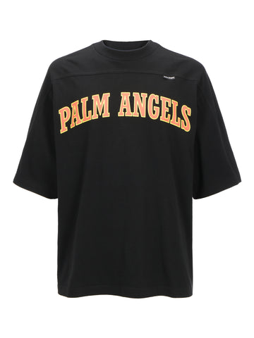 Palm Angels New College T-Shirt