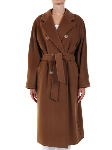 Max Mara Madame Coat