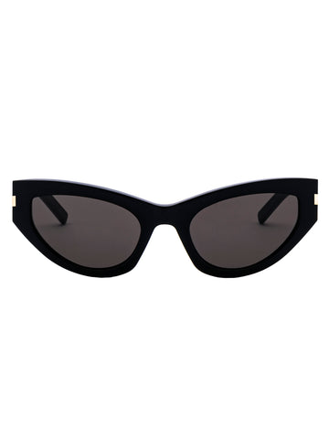 Saint Laurent Eyewear Grace Sunglasses