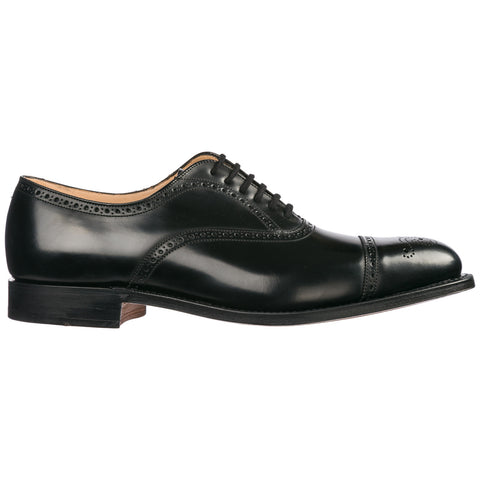 Church's Toronto Brogue Oxford Shoes