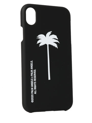 Palm Angels Palm Tree iPhone XR Case