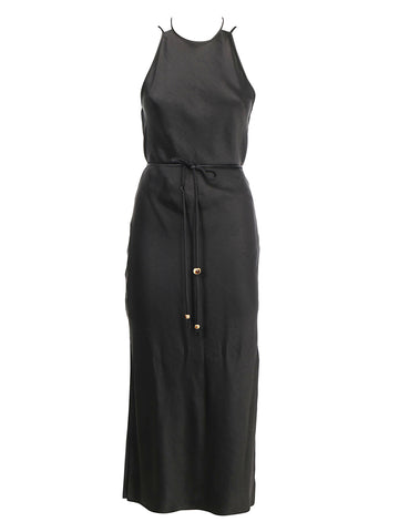 Nanushka Narita Long Dress