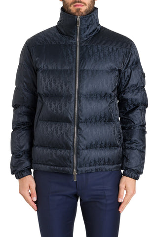 Dior Homme Padded Jacket