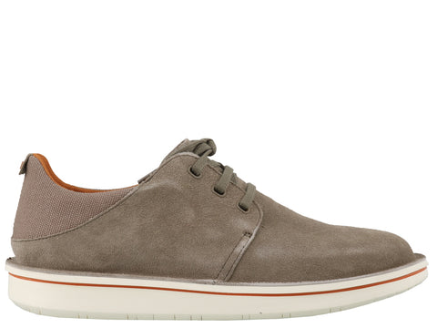 Camper Formiga Lace-Up Shoes