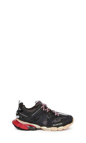 Balenciaga Track Lace-Up Sneakers