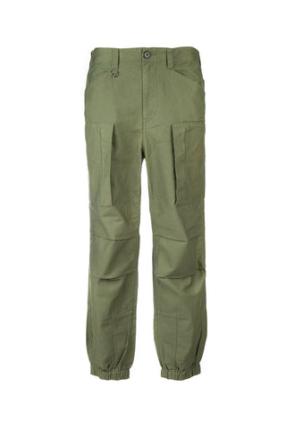 Ambush Flight Cargo Pants