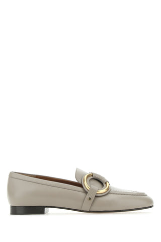 Chloé Demi Loafers