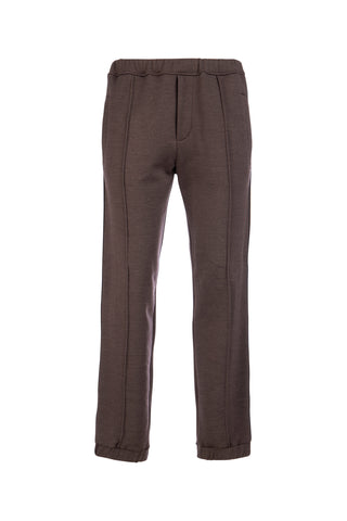 Fendi FF Side Band Joggers