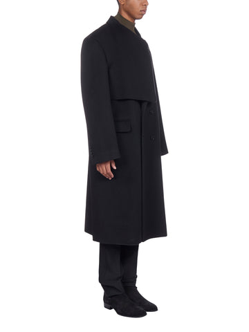 Dior Homme Duster Coat