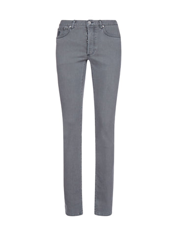Dior Homme Skinny Fit Jeans