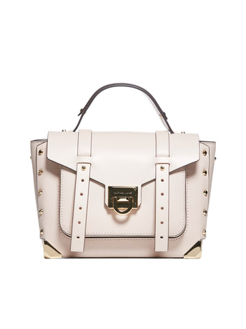 Michael Michael Kors Manhattan Tote Bag