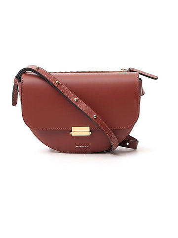 Wandler Big Anna Belt Bag
