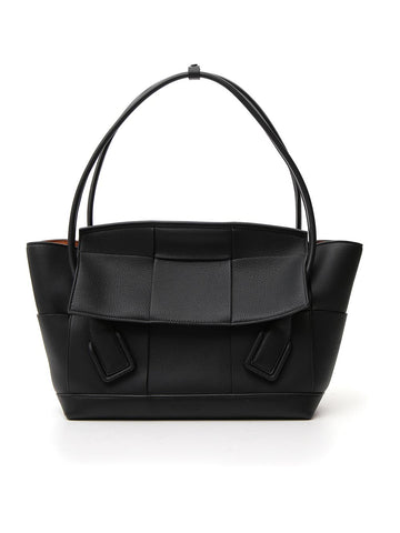 Bottega Bottega Veneta Arco 48 Top Handle Tote Bag