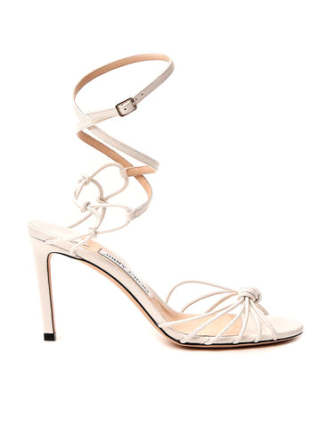 Jimmy Choo Lovella Sandals